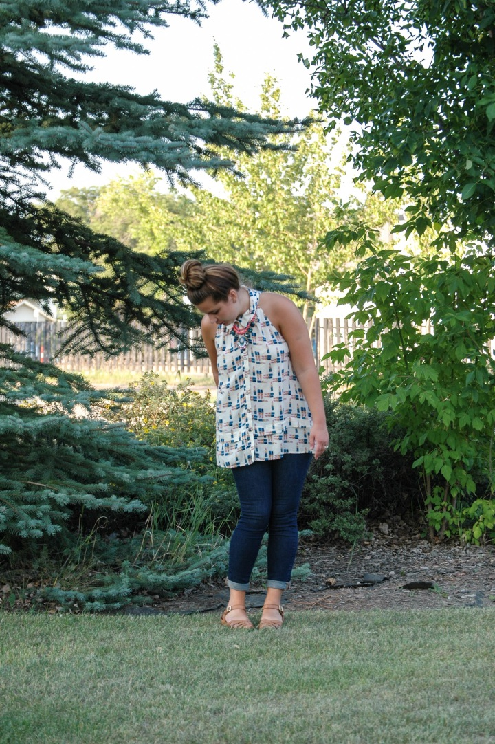 august 11 blog 8