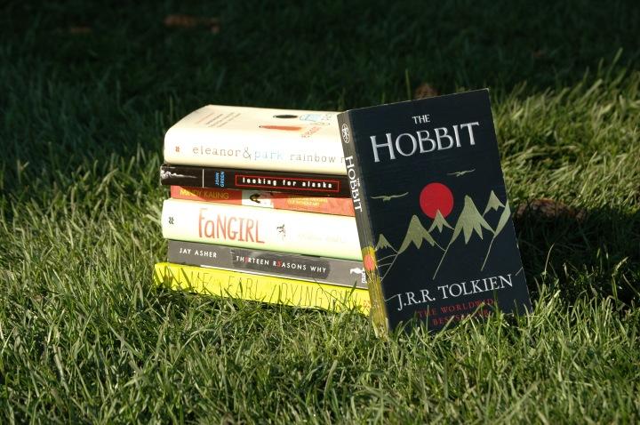 bookstuff 7