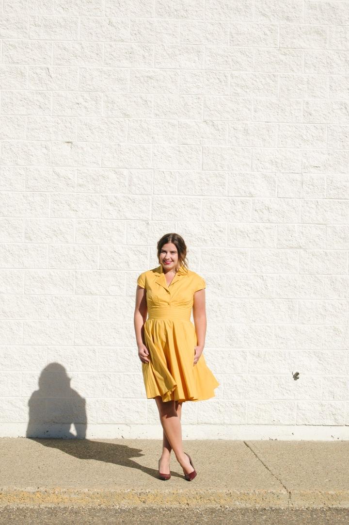 yellow dress (13)_edited