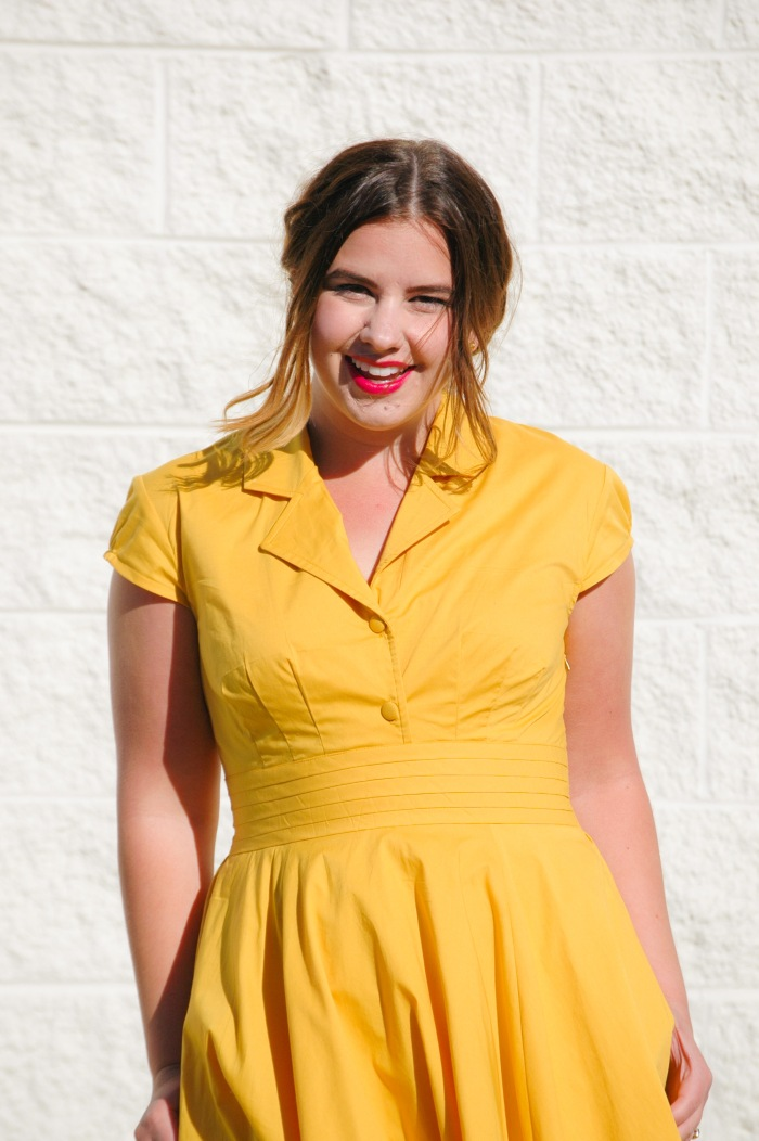 yellow dress (23)_edited