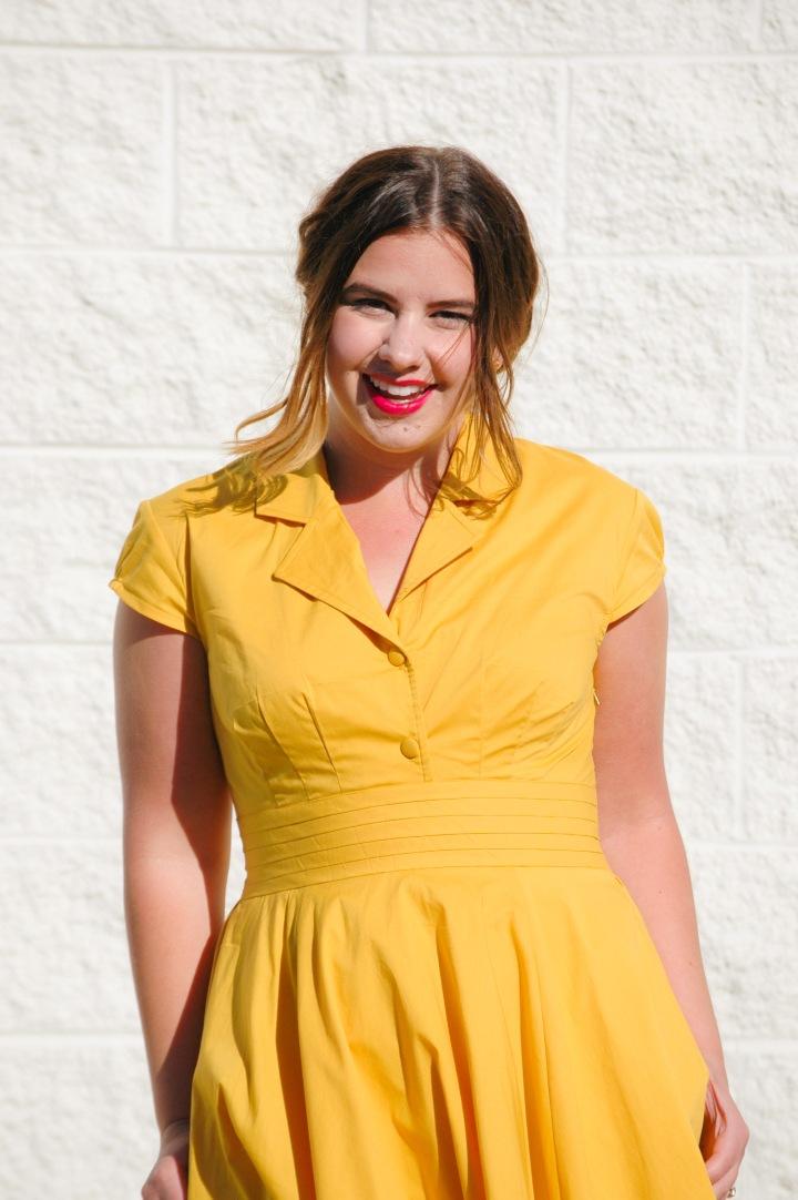 yellow dress (23)_edited