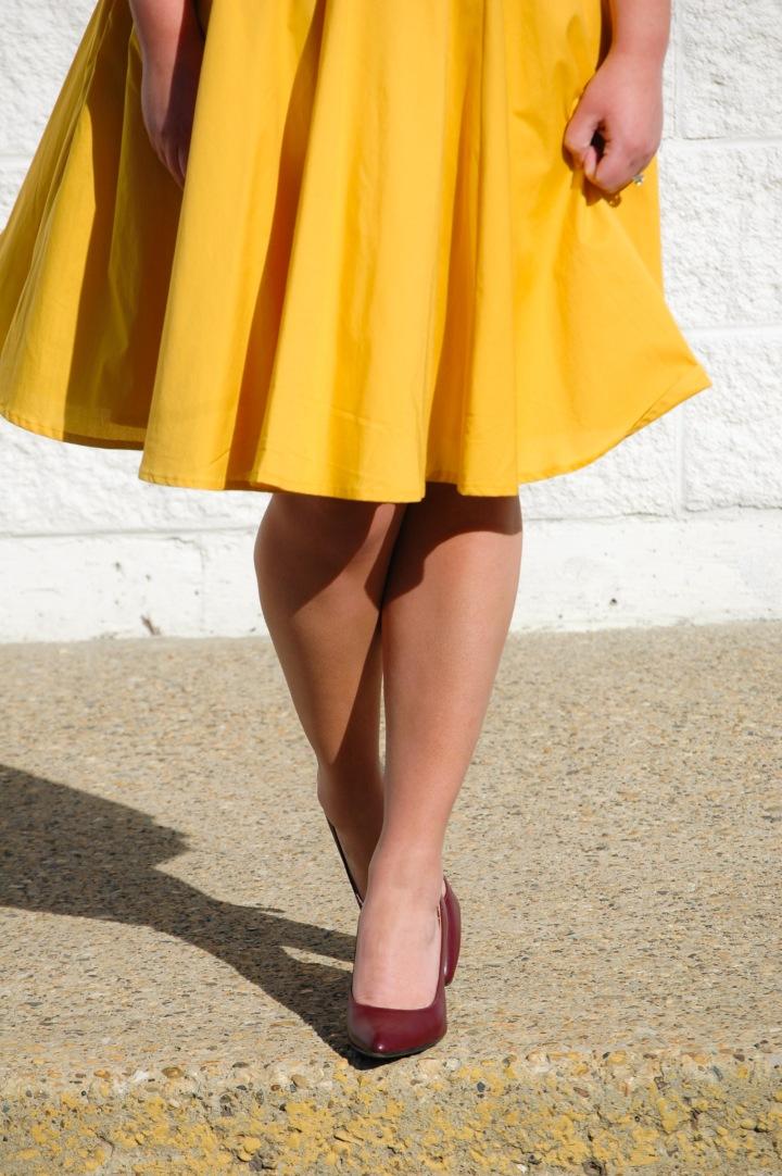 yellow dress (26)_edited