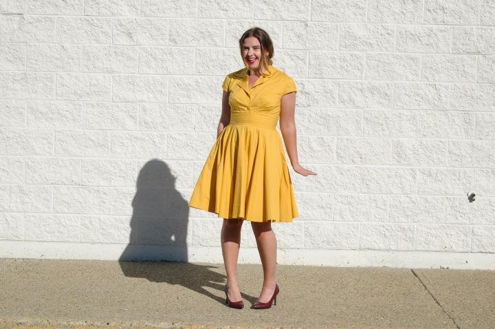 yellow dress (54)_edited