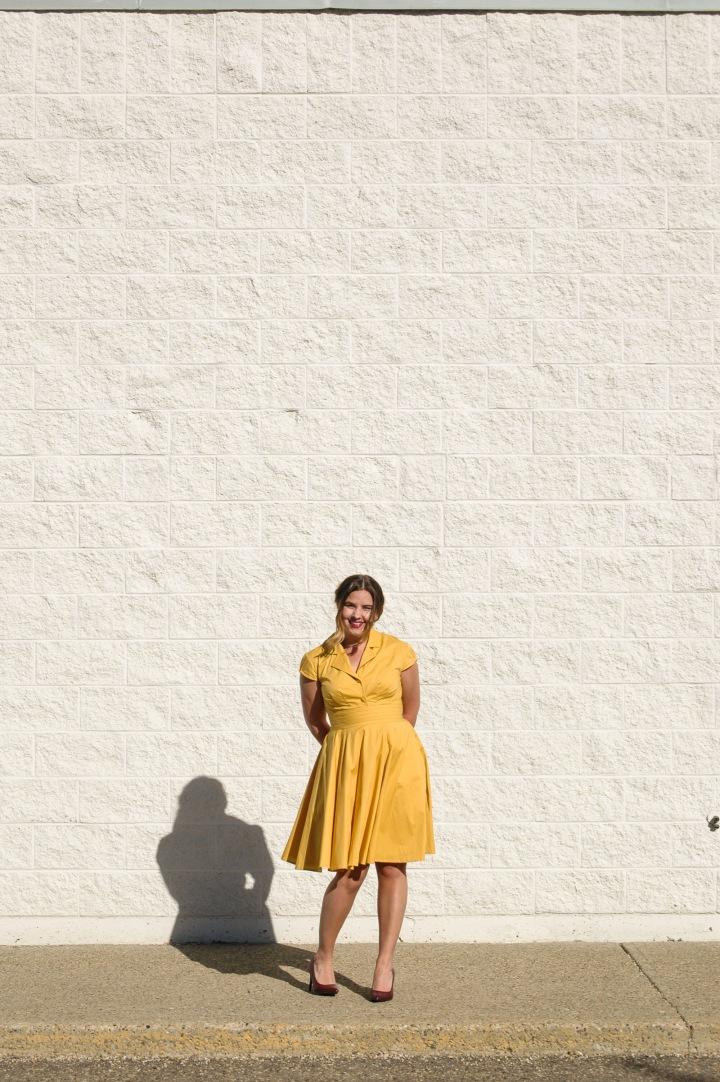 yellow dress (56)_edited