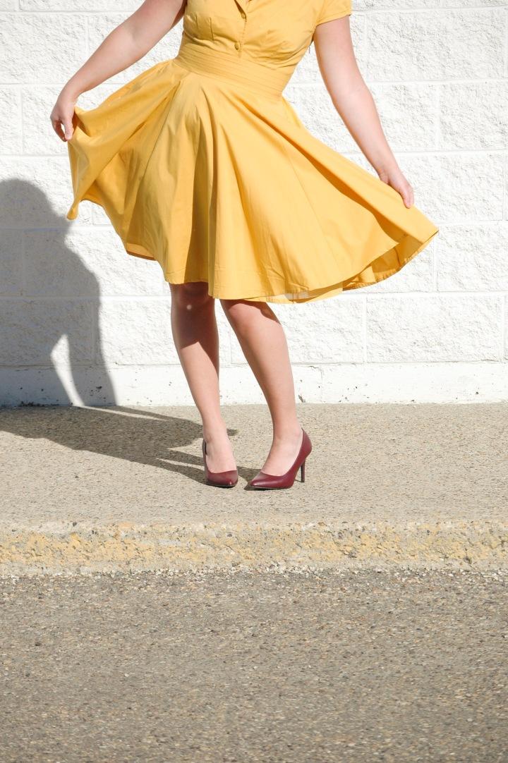 yellow dress (63)_edited