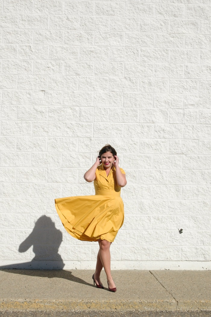 yellow dress (7)_edited